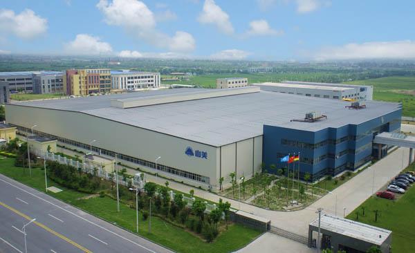 黄jin城移动破碎机生产厂家
